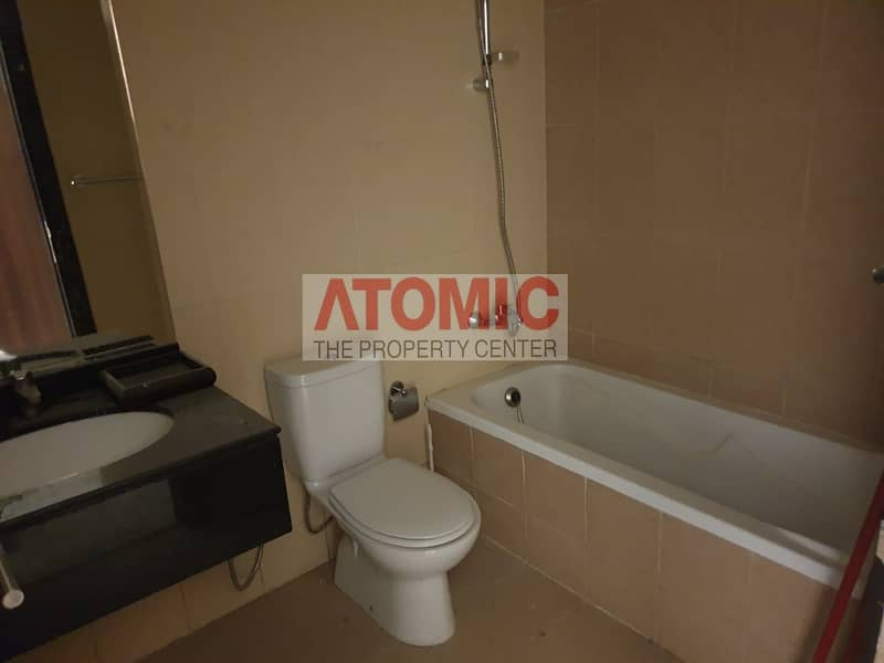 2 CALL NOW - LARGE 1BHK EXTRA SIZE APARTMENT FOR RENT IN QUEUE POINT GET NOW