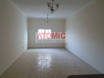 CALL NOW - LARGE 1BHK EXTRA SIZE APARTMENT FOR RENT IN QUEUE POINT GET NOW