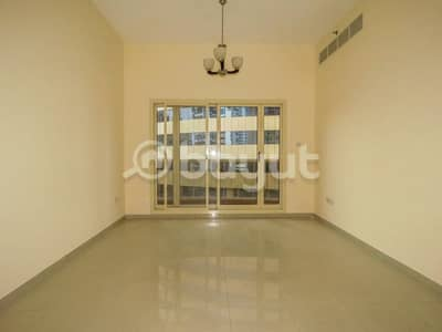 M9/1 Spacious well-finished 1 bedroom hall apartment