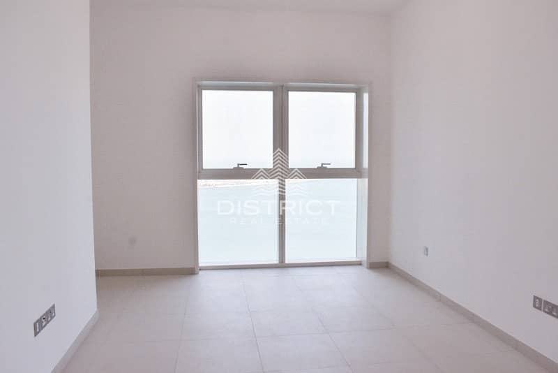 2 Sea View 3BR Apartment in Saraya Corniche