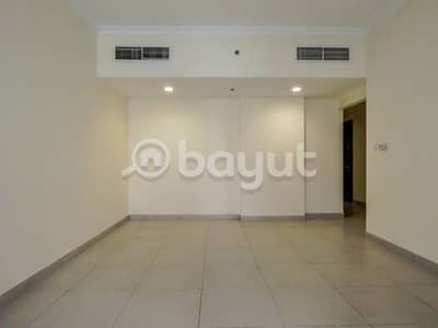 1 Bedroom Flat for Rent in Al Karama, Dubai - A14/1 Apartment For Rent