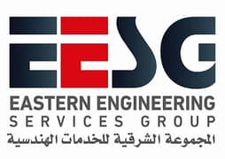 Eastern Engineering Services Group