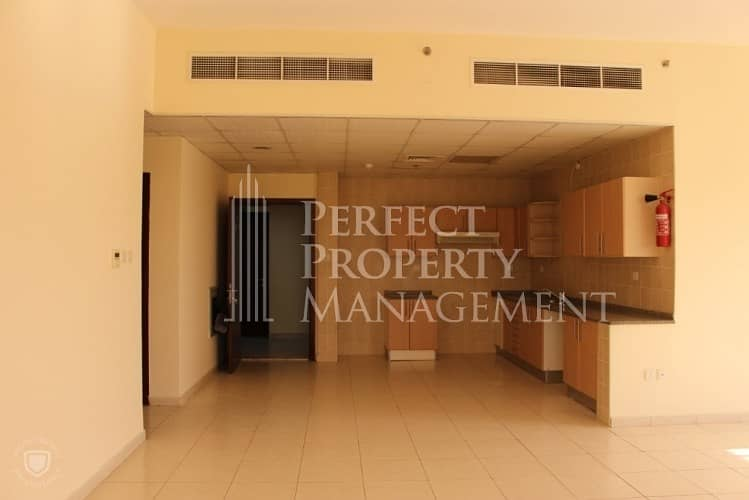 2 Amazing 2 BHK Penthouse for rent in Yasmin Village