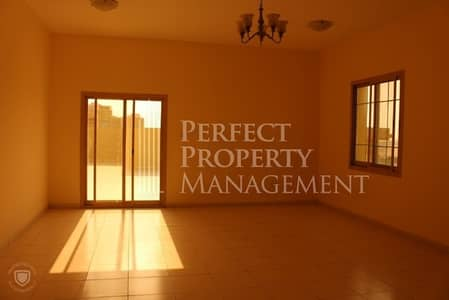 2 Bedroom Penthouse for Rent in Yasmin Village, Ras Al Khaimah - Amazing 2 BHK Penthouse for rent in Yasmin Village