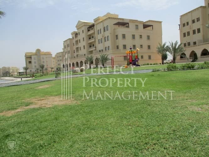 10 Amazing 2 BHK Penthouse for rent in Yasmin Village