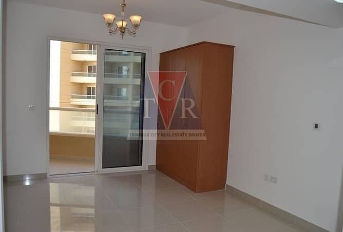 2  CHEAPEST STUDIO FOR RENT IN LAKESIDE TOWER IMPZ