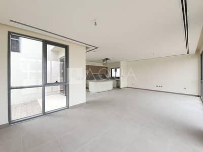 فیلا 3 غرفة نوم للبيع في دبي هيلز استيت، دبي - Motivated Seller | 3 Bedrooms | Sidra 1