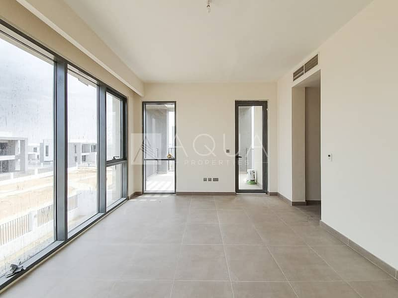 10 Motivated Seller | 3 Bedrooms | Sidra 1