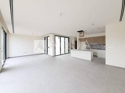 فیلا 5 غرفة نوم للبيع في دبي هيلز استيت، دبي - Single Row Villa | Park View | Large Plot