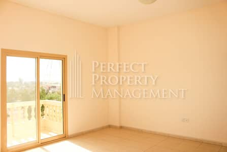 2 Bedroom Flat for Rent in Yasmin Village, Ras Al Khaimah - For rent in beautiful Yasmin Village:m 2 BHK Apartment for  36