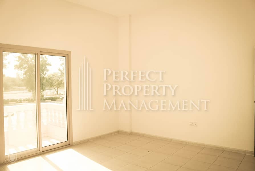 2 2BHK apartment for rent  in Yasmin Village. beautiful mountain view