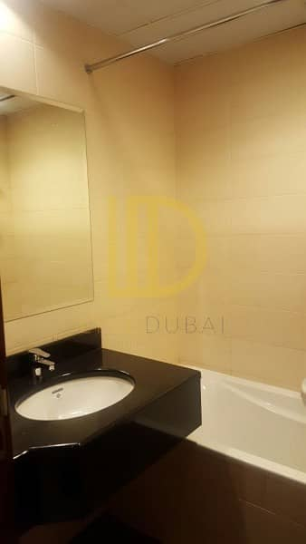 2 FULLY FURNISHED STUDIO FOR RENT SPORTS CITY