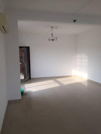 فیلا 4 غرفة نوم للايجار في جميرا، دبي - فيلا ممتازه للايجار 4 غرف ماستر بسعر جيد فى الجميرا 3