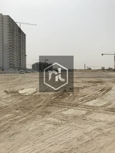Plot for Sale in Al Barsha, Dubai - Great Location Residential/Retail Plot For Sale|FREE HOLD|Al Barsha