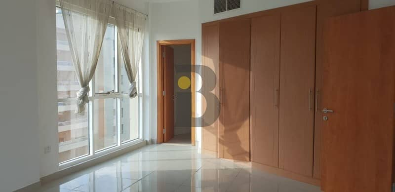 Best Deal: 1 Bedroom 38k  IMPZ Dubai