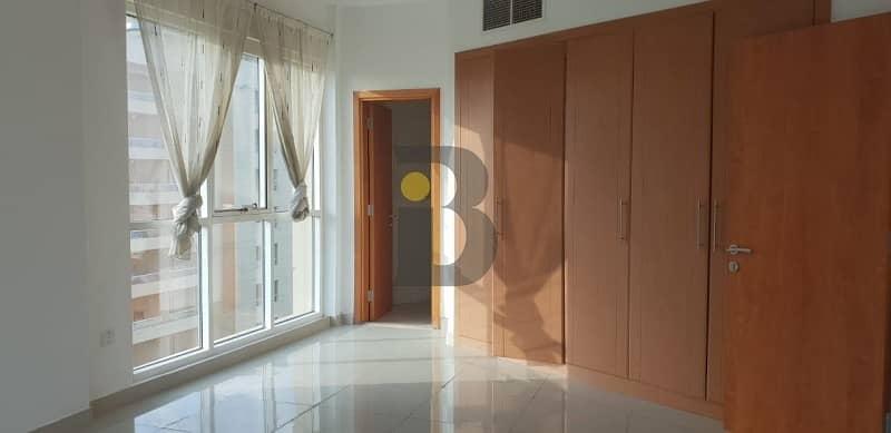Best Deal: 1 Bedroom 38k  IMPZ Dubai