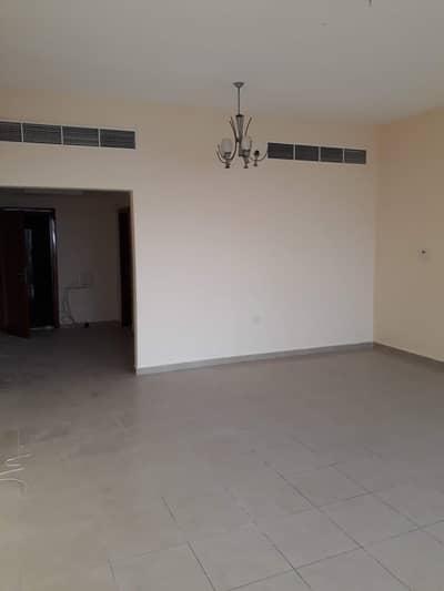 شقة في أبراج هورايزون عجمان وسط المدينة 178000 درهم - 4187623