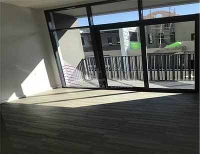 brand new apartment in belgravia 2 townhouse view in 875k