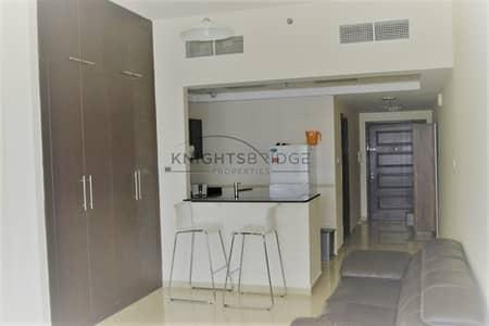 Studio for Rent in Jumeirah Lake Towers (JLT), Dubai -  DMCC metro in 7 mins