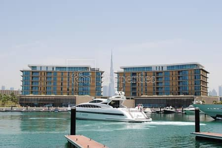 فیلا 3 غرفة نوم للبيع في جميرا، دبي -  Closest to Beach Club