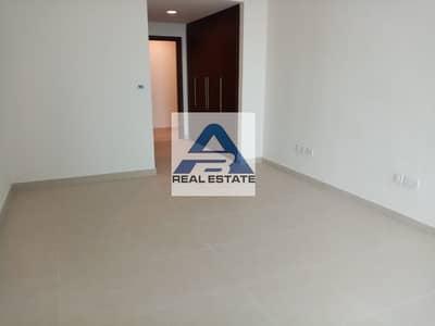 شقة 3 غرفة نوم للايجار في شارع الكورنيش، أبوظبي - Large Sea View
