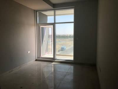 1 Bedroom Apartment for Rent in Dubai Silicon Oasis, Dubai - LUXURY 1 BED ROOM WITH KITCHEN APPLIANCES IN DSO 46K IN 4CHQS
