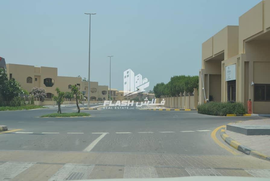 2 Free Hold  Plots For Sale in Ras al khaimah
