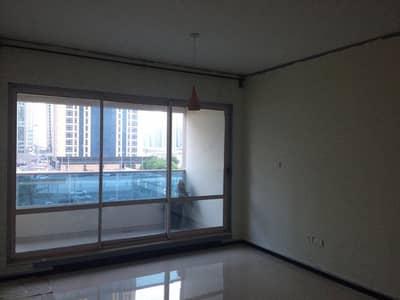 فلیٹ 1 غرفة نوم للايجار في أبراج بحيرات جميرا، دبي - شقة في مساكن O2 أبراج بحيرات جميرا 1 غرف 63000 درهم - 4188269