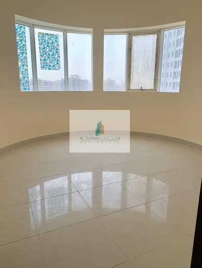 شقة 1 غرفة نوم للايجار في النهدة، الشارقة - CHILLER FREE 1BHK IN PRIME LOCATION JUST 29K WITH FULL AMENITIES