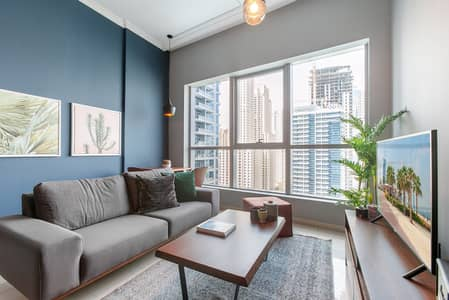 Apartments For Rent In Dubai Marina Rent Flat In Dubai Marina