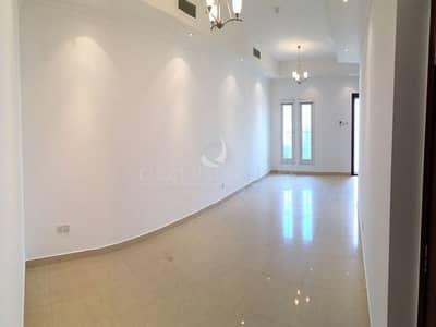 تاون هاوس 3 غرفة نوم للبيع في قرية جميرا الدائرية، دبي - Best price! 3 Bedroom Townhouse for Sales in JVC