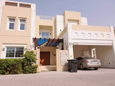 5 Bedroom Villa for Rent in Mudon, Dubai - 5 Bed  Villa | Rahat | Ready to Move In