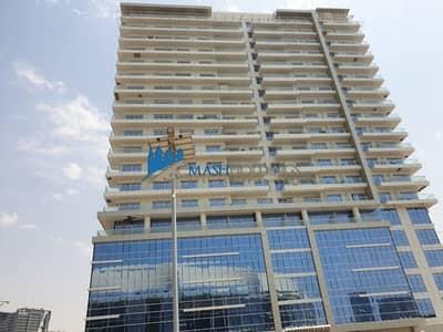 2 Bedroom Apartment for Rent in Dubai Sports City, Dubai - Stadium View|large 2 bedroom|Stadium Point