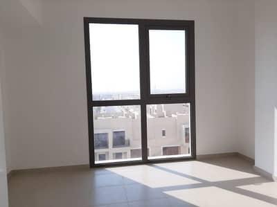 شقة 2 غرفة نوم للايجار في تاون سكوير، دبي - شقة في صافي 2 شقق صافي تاون سكوير 2 غرف 60000 درهم - 4187826