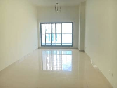 Studio for Rent in Dubai Sports City, Dubai - Amazing -Hot Deal  Studio Bermuda Views