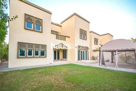 فیلا 3 غرفة نوم للبيع في جميرا بارك، دبي - Priced to Sell | Open to Offers | Genuine Listing