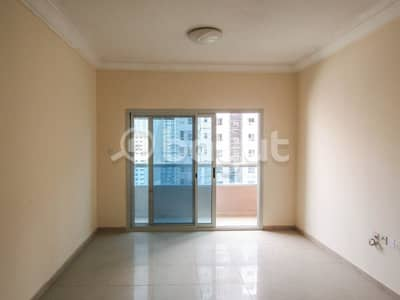 3 Bedroom Flat for Rent in Al Nahda, Sharjah - 1 month free! 3 bhk in 54k with Maid room opposite to sahara center call javed