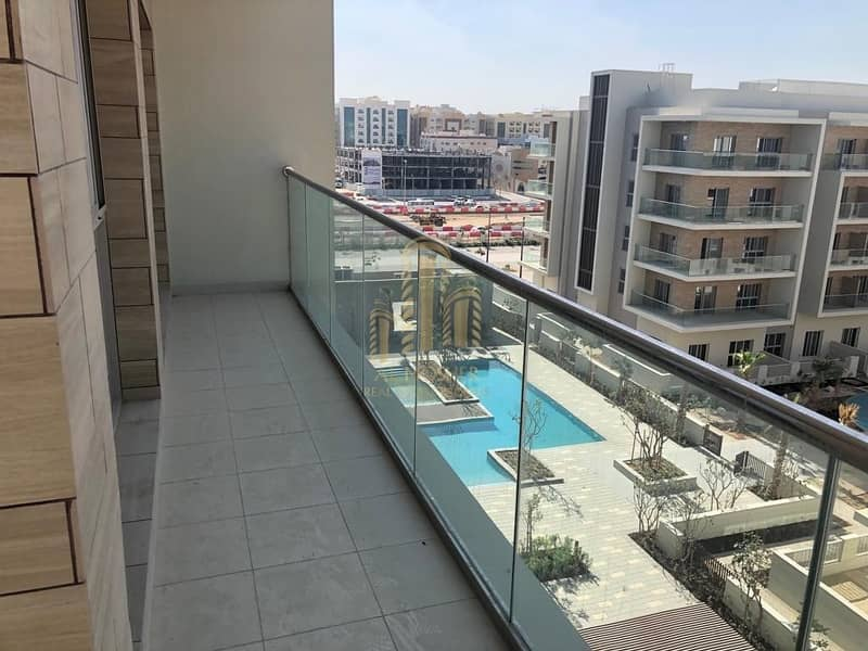 2 For Sale 2Br in Al Zahia.. Sharjah