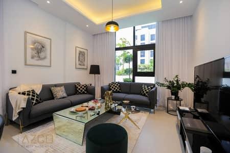 شقة 1 غرفة نوم للبيع في دائرة قرية جميرا JVC، دبي - INSPIRING FLAT I A QUALITY LUXURY I 2% DLD WAIVER   SUMMER SALE   CALL FOR INQUIRIES