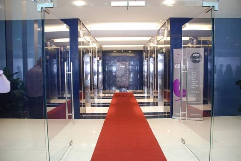 Huge 2 Bedrooms Apt For Rent Dubai  Marina 97K