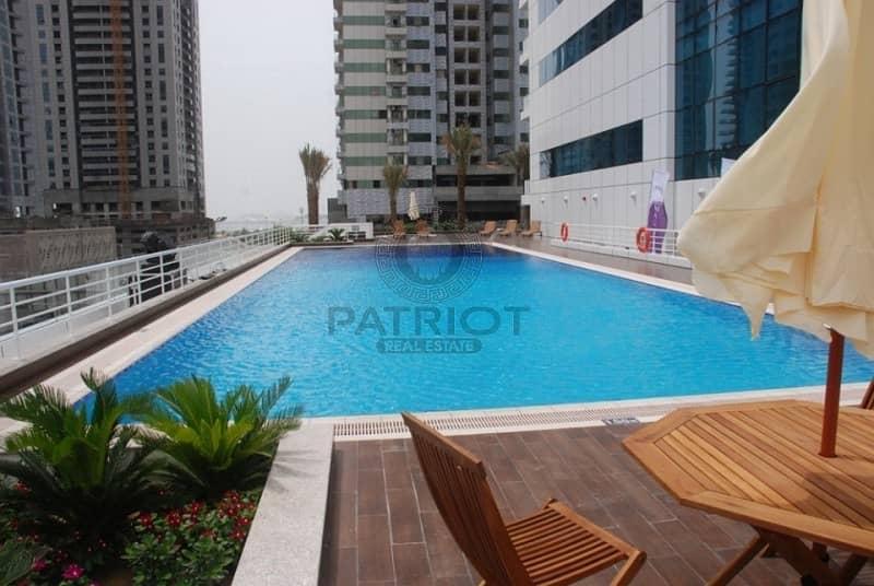 2 Huge 2 Bedrooms Apt For Rent Dubai  Marina 97K