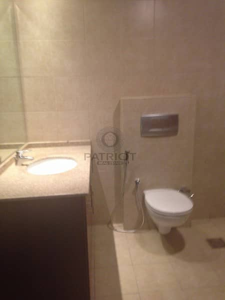 9 Huge 2 Bedrooms Apt For Rent Dubai  Marina 97K