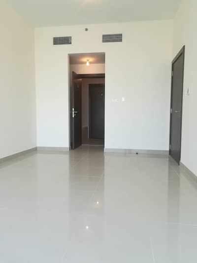 1 Bedroom Apartment for Rent in Al Reem Island, Abu Dhabi - Great Offer ! Brand new 1Bedroom in City of Lights