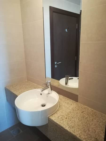 14 Great Offer ! Brand new 1Bedroom in City of Lights