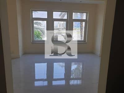 فیلا 3 غرفة نوم للايجار في دبي مارينا، دبي - Spacious 3BR+M Villa Dubai Marina 200k