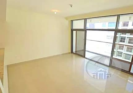 1 Bedroom Apartment for Rent in Dubai Hills Estate, Dubai - BRAND NEW LARGE SIZE BEST LAYOUT 1 BHK//