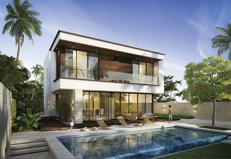 2  JUST PAY 15% ! LOCATED IN DAMAC HILLS.