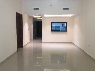 شقة 1 غرفة نوم للايجار في دائرة قرية جميرا JVC، دبي - Unfurnished Perfect Layout | Large 1 BR+Maids Room