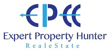 E P H Real Estate Brokers (Expert Property Hunters)