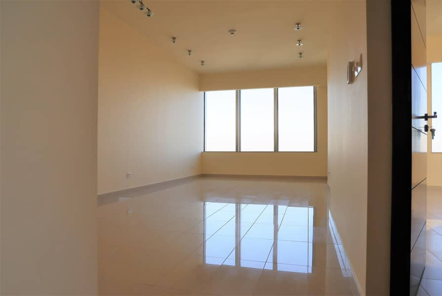 2 No commission - Luxury 2BR too good to miss!